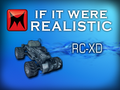 If It Were Realistic - RC-XD (Call of Duty Black Ops Machinima)